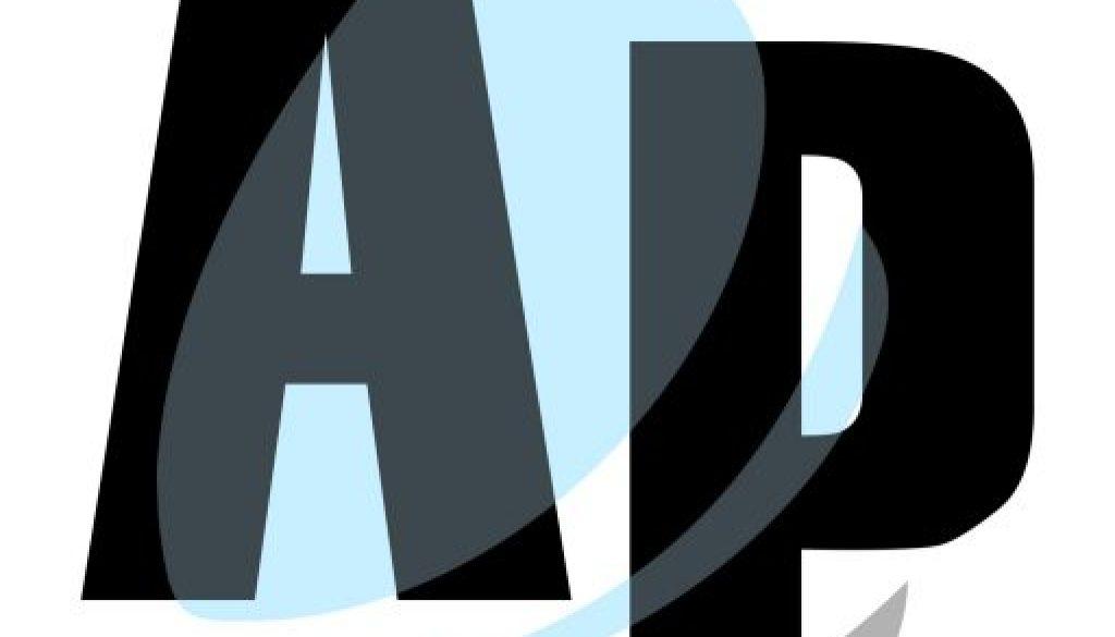 cropped-AP-Favicon.jpg
