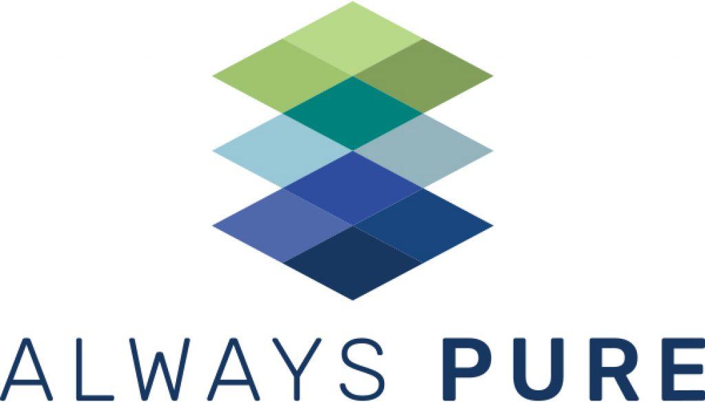 AP Primary Logo