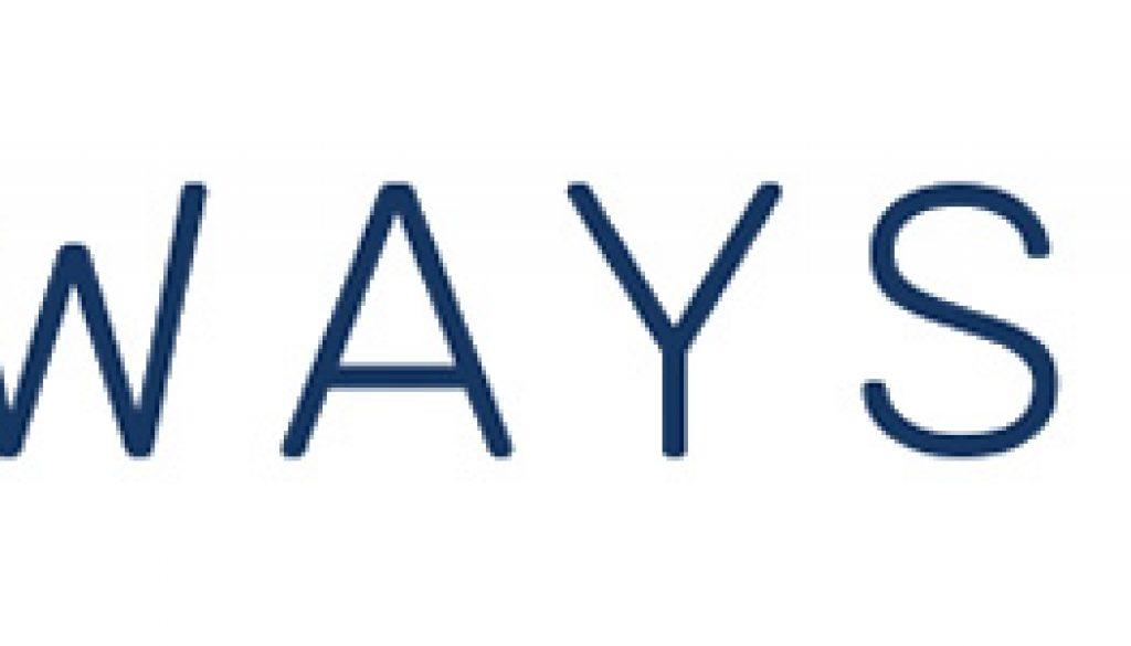 AP Secondar Logo 2 - No BG