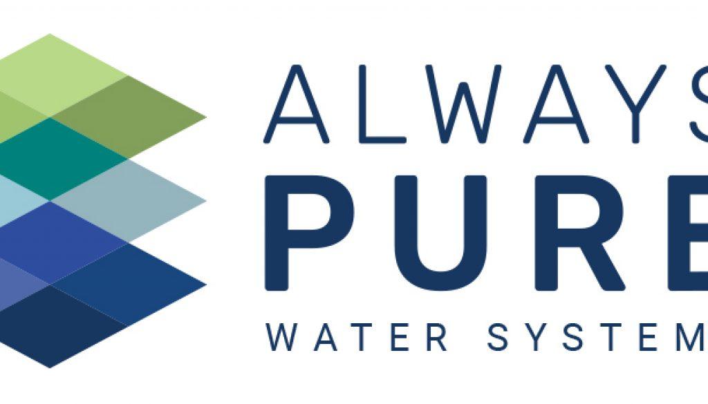AP Secondary Logo