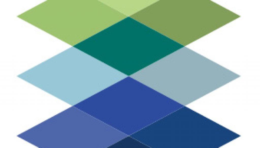 AP_Filter Squares